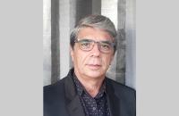 Isaac Oliveira