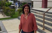 Jane Moraes