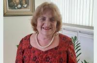 Lúcia Bernardes