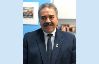 Marcondes Oliveira