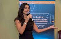 Mariana Liria