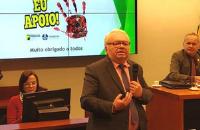 Neemias Freire